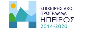 epirus-logo